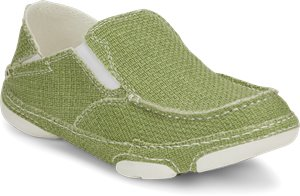 Lime Green Tony Lama Boots Lindale Lime