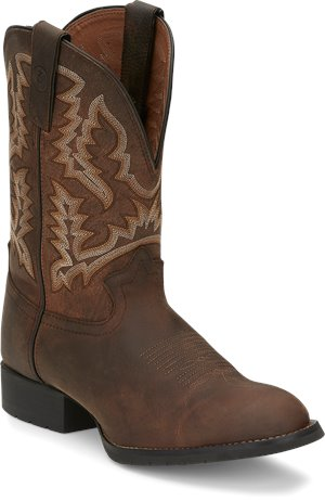 7df54af8dd0 Tony Lama Boots Mens Western Boots - Boots on Shoeline.com - All Pages