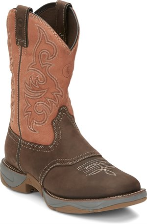 DUSTY Tony Lama Boots JUNCTION DUSTY