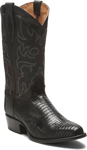Black Tony Lama Boots Nacogdoches