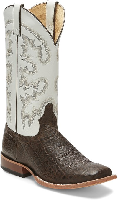 ec22c9a1264 Tony Lama Boots - Shoes, Apparel, Clothing, and Accessories. Be ...