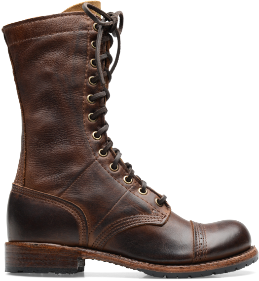 The Walkover Boot And Shoe Company Usa