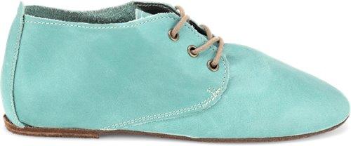 Turquoise Vintage Hana