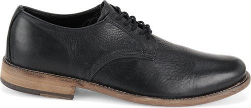 Black Vintage Henry