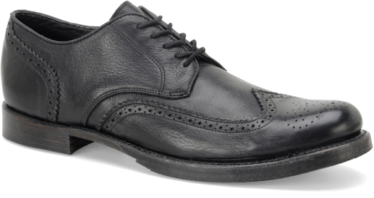 black single men in langdon ★ teva langdon flip flop (men) black black and can enumeration up to 59 minutes and 598 seconds at a single go.