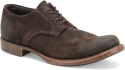 Chocolate-Oiled-Suede