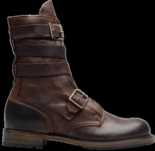 Vintage Shoe Company Boots Sale
