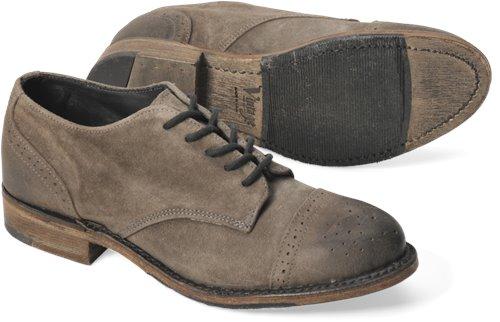 Vintage Style: T00122