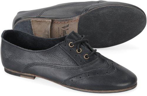 Vintage Style: T76503