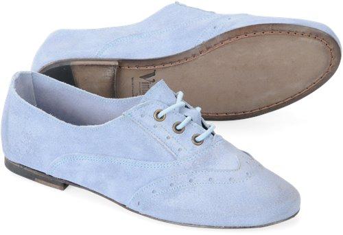 Vintage Style: T76532
