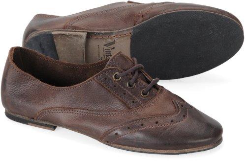 Vintage Style: T76548