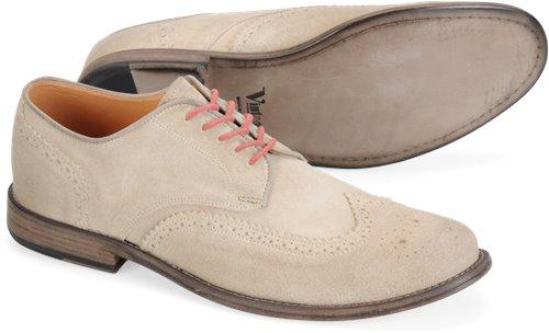 Vintage Style: V02118