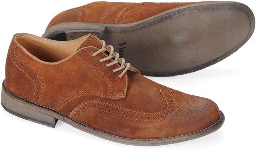 Vintage Style: V02126