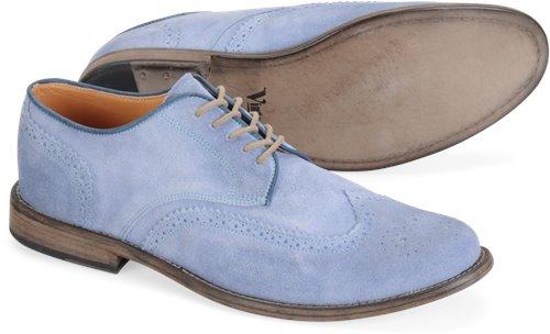 Vintage Style: V02132