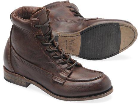 Vintage Style: VS2300