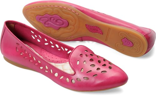 Pink Born Tinley