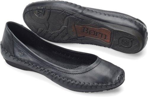 Black Born Yara