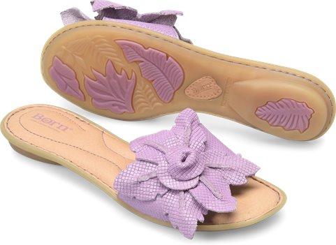 Lilac Born Mai Floral