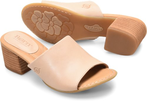455c78128df8 Born Opal in Beach - Born Womens Sandals on Shoeline.com