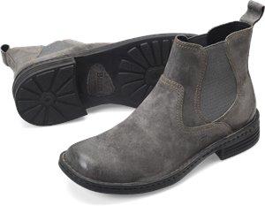 a32a132229d Mens Boots on Shoeline.com