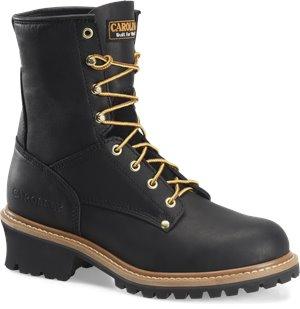 65e8e4382b2 Carolina Mens Work-Outdoor Shoes - Safety Toes on Shoeline.com