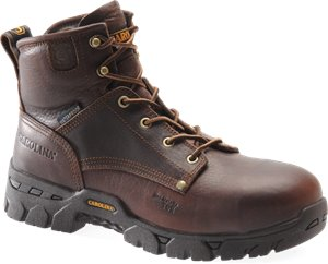Briar Carolina 6 Inch Waterproof Composite Toe