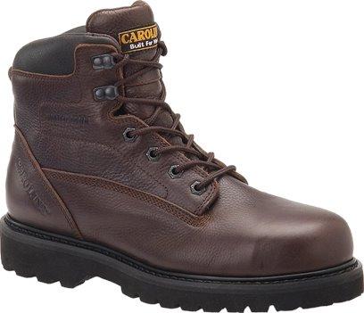 Carolina Style: CA3513