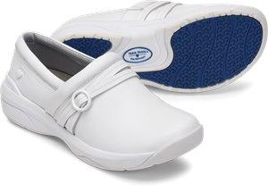 Nurse Mates Style: 2001004