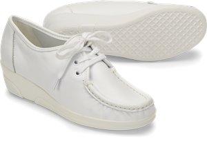 Nurse Mates Style: 204114