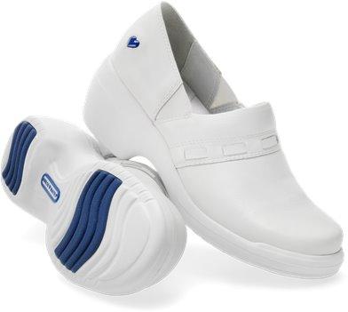 Nurse Mates Style: 254104