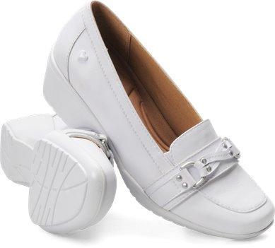 Nurse Mates Style: 256604