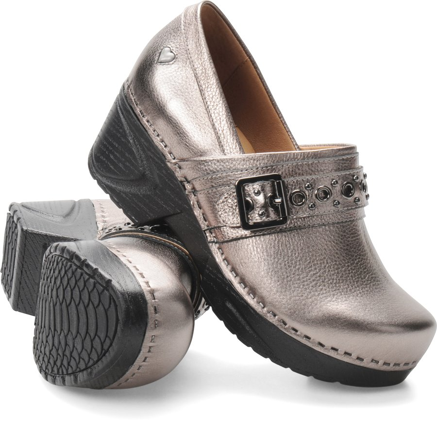 Image Result For Shoes With Good Arch