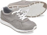 Nurse Mates Boise  in Light Grey