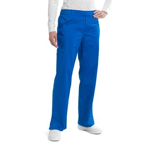 ROYAL Nurse Mates Bethany Pants