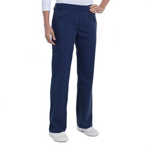 Navy Nurse Mates Bethany Pants
