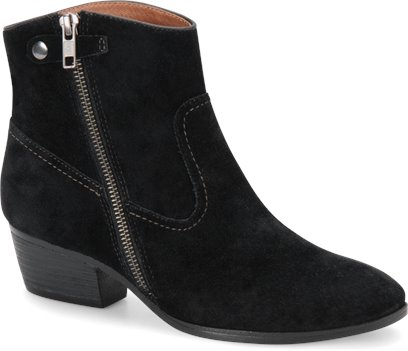 Sofft Style: 1076221