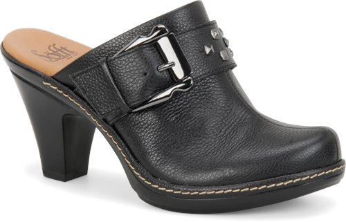 Sofft Style: 1077001