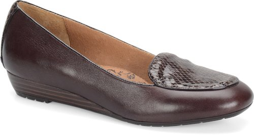 Hero Brown Sofft Sofia