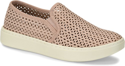Blush Sofft Somers II