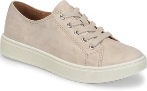Light Gray Sofft Baltazar