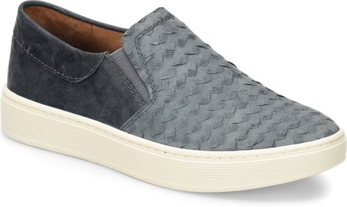 Denim Sofft Somers III
