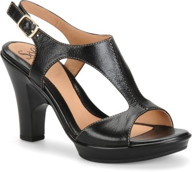 Sofft Style: 1265401