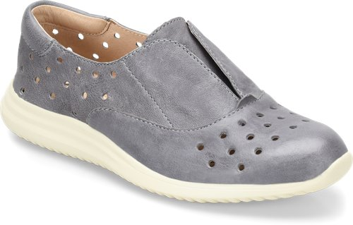 Chambray Sofft Noreen