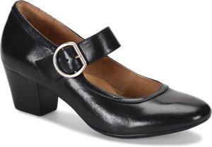 14f4e435f6b7 Womens dress Shoes - mary janes on Shoeline.com
