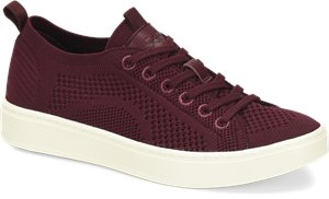 Cordovan Sofft Somers Knit