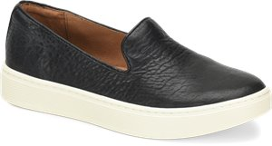 Black Sofft Somers Slip On