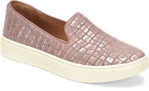 Mulberry Sofft Somers Slip On
