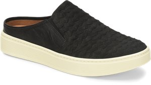 Black Sofft Somers III Slide