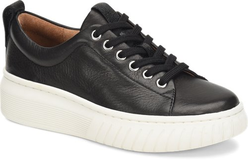 Black Sofft Pacey