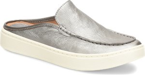 Steel Sofft Somers Moc